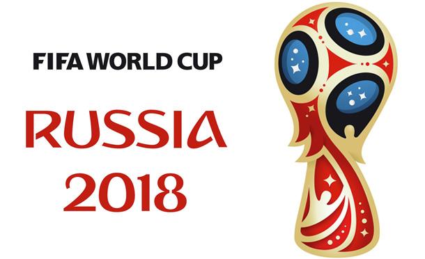 Чемпионат Мира Футбол Россия 2018 Официальный Сайт
