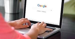 nalog-na-google
