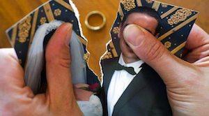 pravila-rastorzheniya-braka-po-zayavleniyu-odnogo-iz-suprugov
