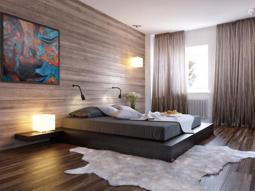 Interer-v-stile-minimalizm-2