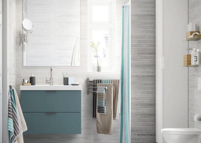 ikea-relax-in-a-modern-monochrome-bathroom__1364315267603-s4-2-e1491125843110