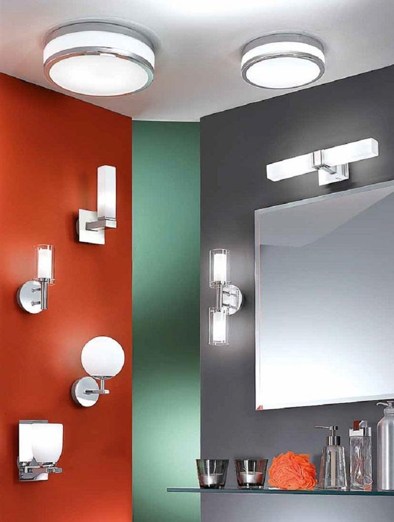 Светильники-для-зеркал