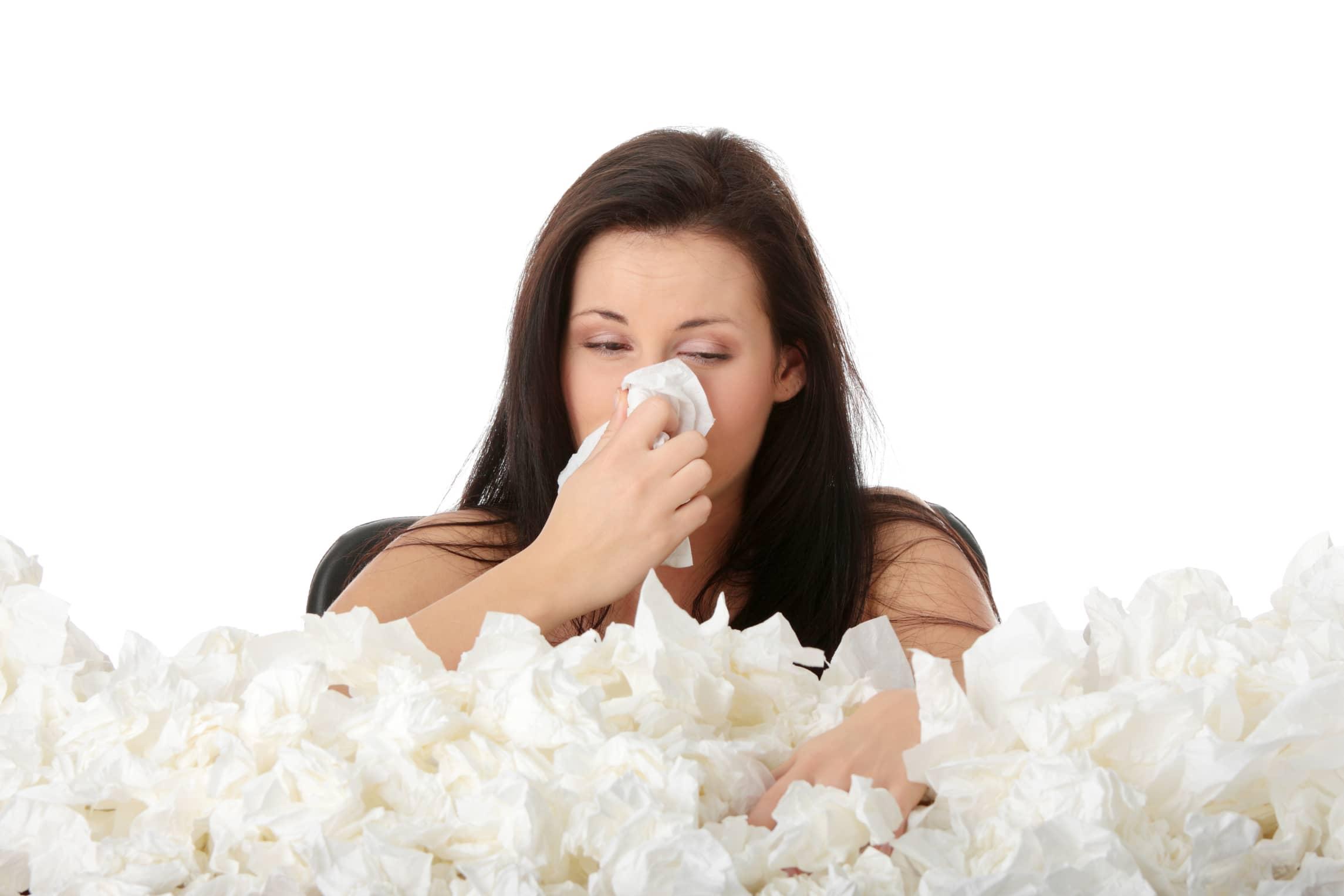 Уборка-против-аллергии.01