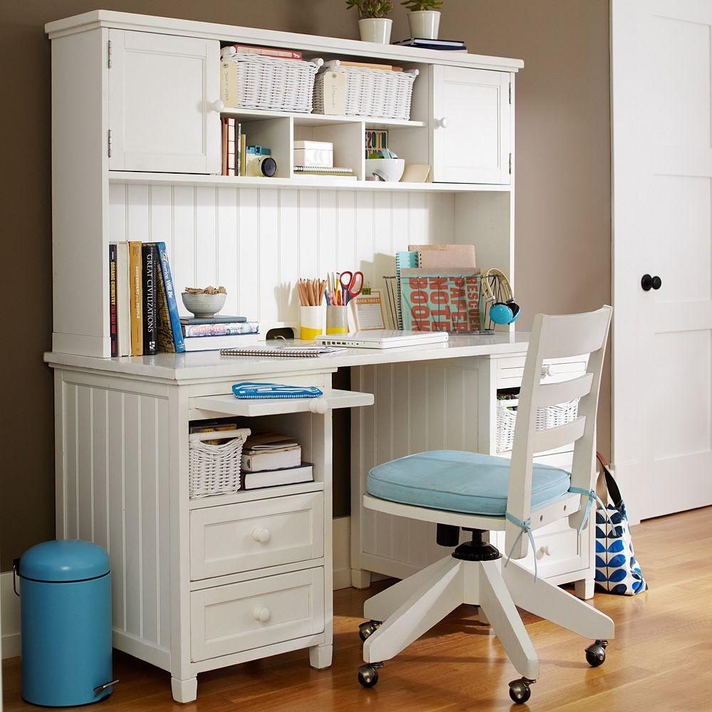 письменный-стол-для-школьника-2