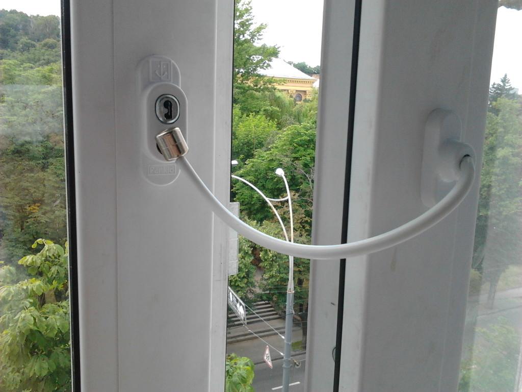 Zamki-na-okna-1024x768