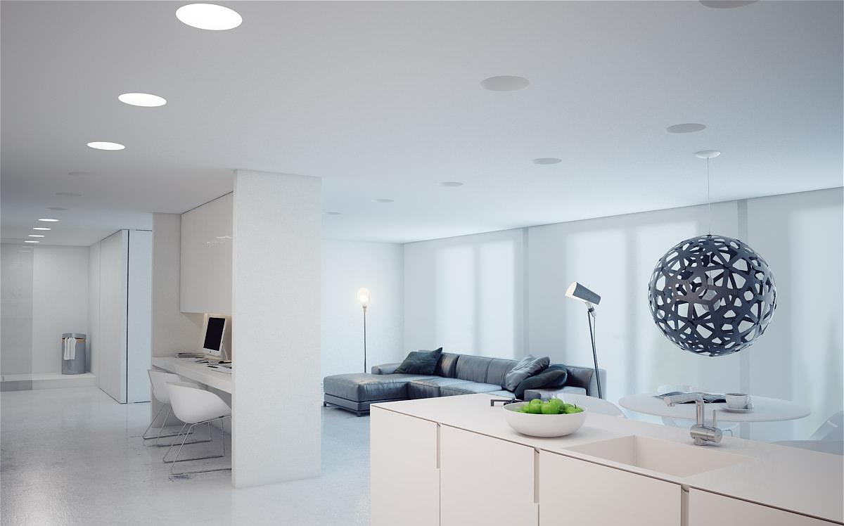 dizajn_beloj_kvartiry_studii_v_stile_minimalizm16_1