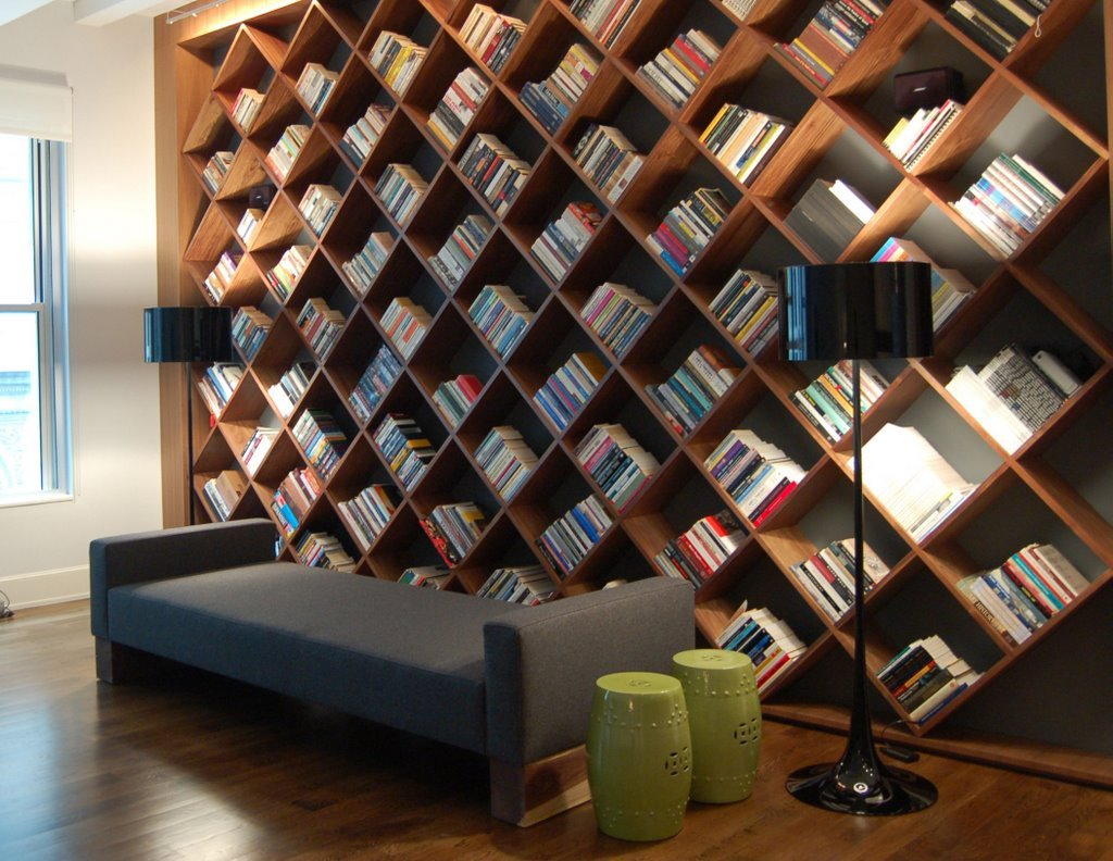 home-library-211
