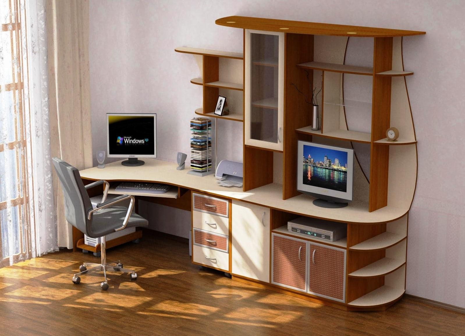 kompyuternyj-stol-s-nadstrojkoj-1