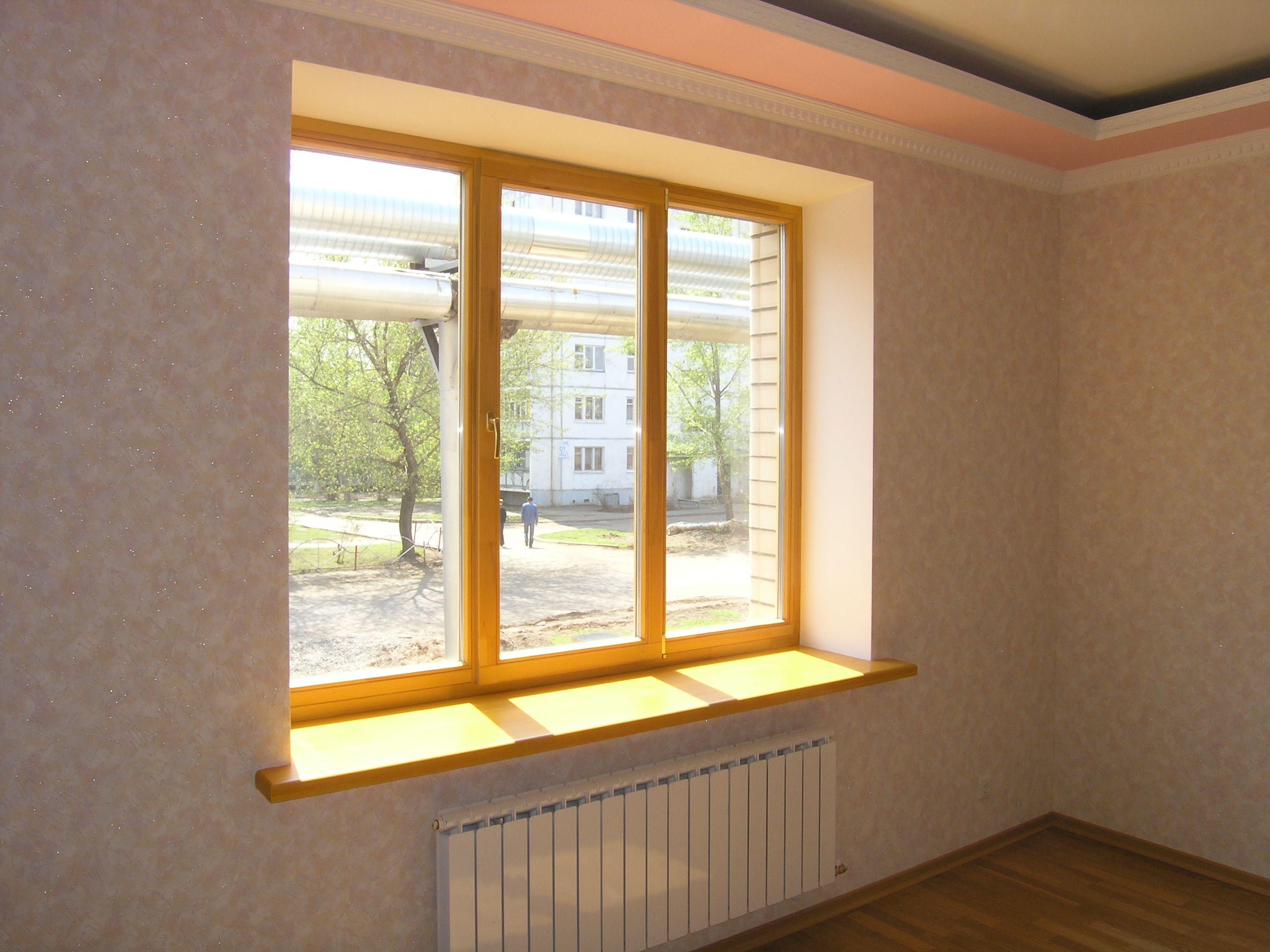 standartnoe-trehstvorchatoe-okno-v-tipovoy-gorodskoy-kvartire