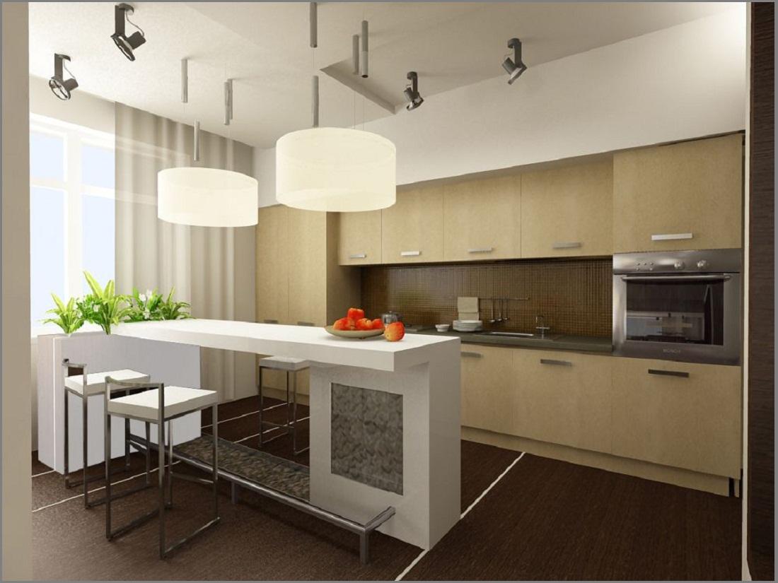 trendy-kitchen-use-wallpaper