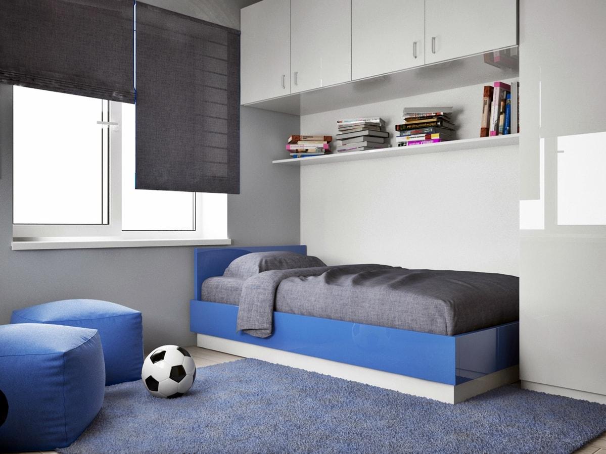 детская-комната-в-стиле-минимализм