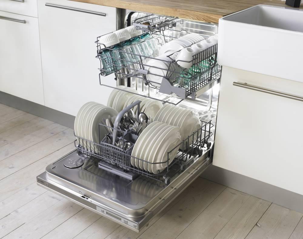 как-выбрать-посудомоечную-машину
