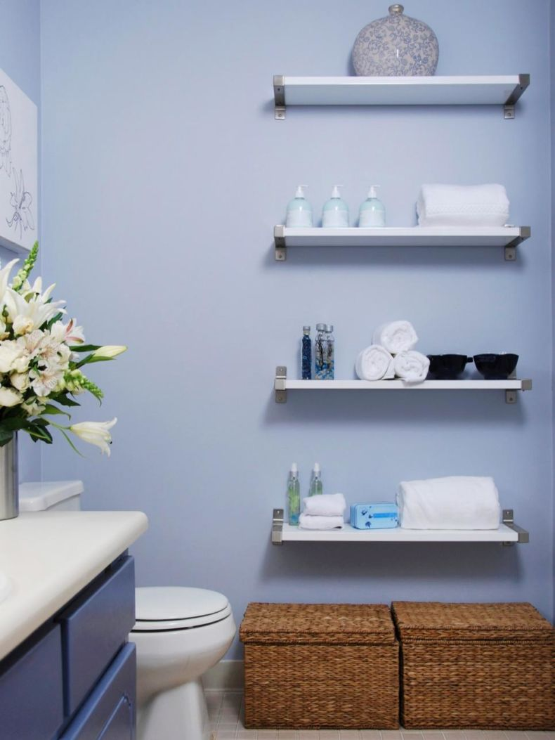 HDTS-2802_floating-shelves-in-bathroom_s3x4.jpg.rend_.hgtvcom.966.1288