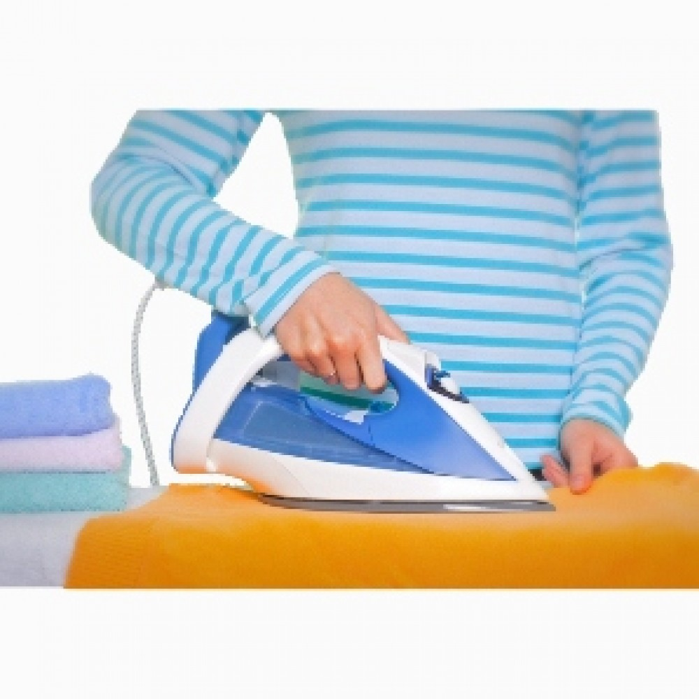 Ironing-Clothes2