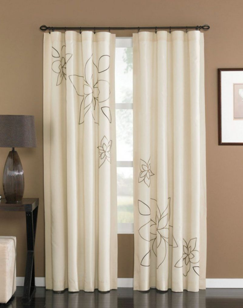 decoration-ideas-nice-looking-window-treatment-design-with-beige-for-bedroom-blackout-curtains-806x1