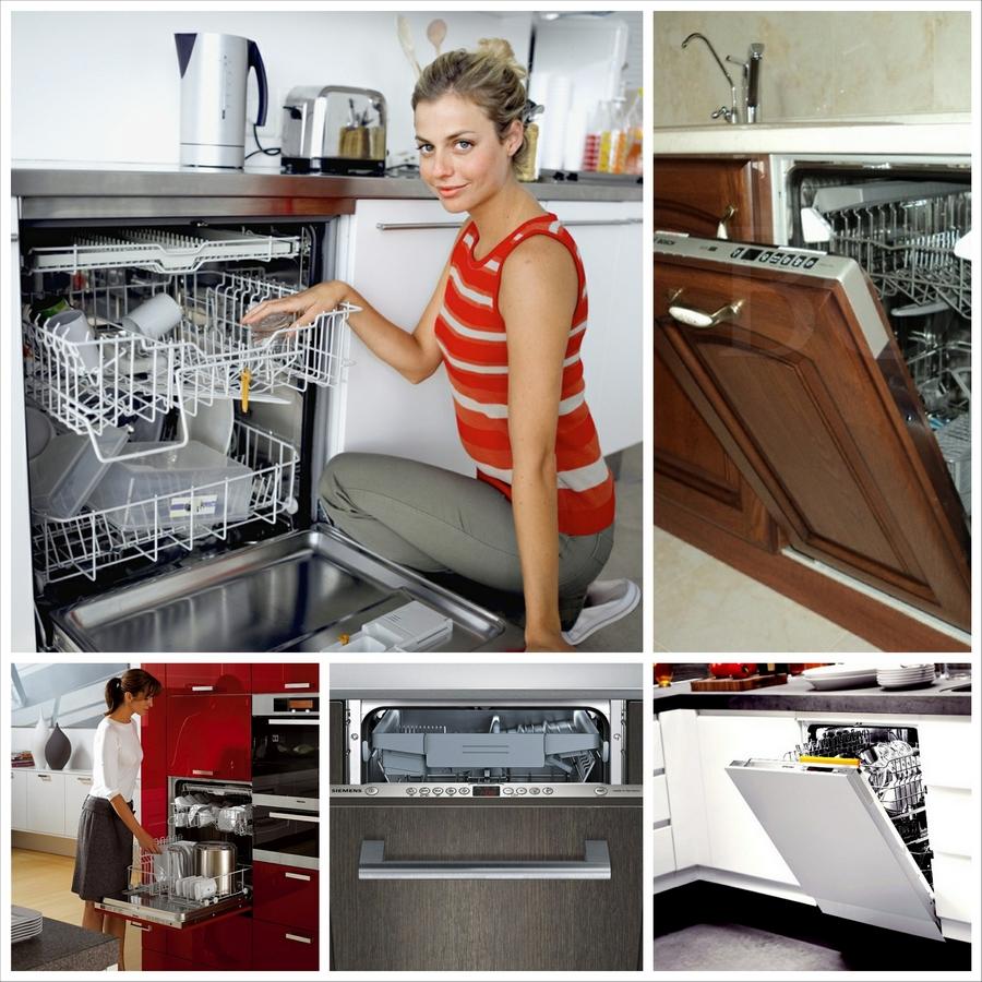 dishwashers_space_2000x1125