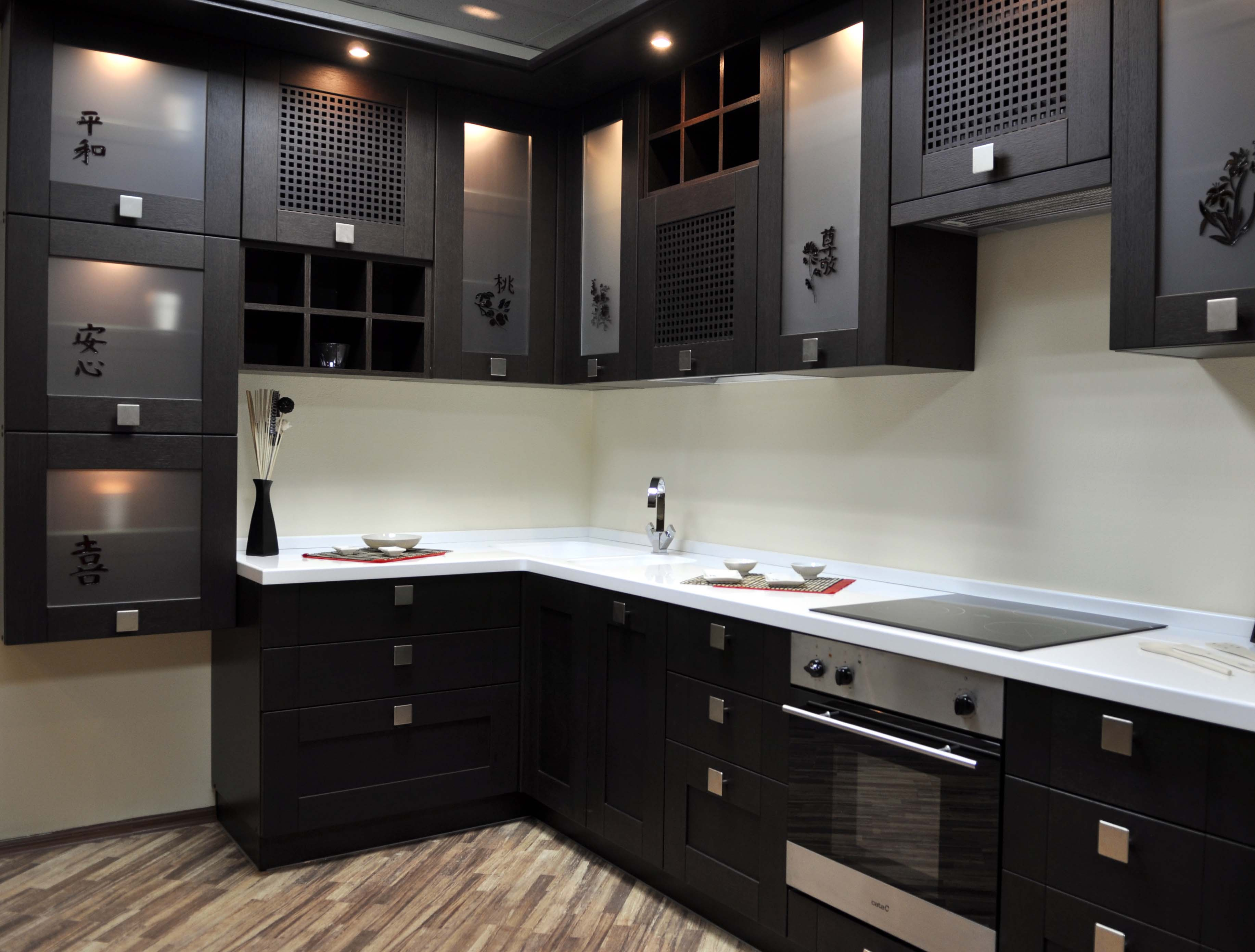 Картинки по запросу Как выбрать кухонную мебель
