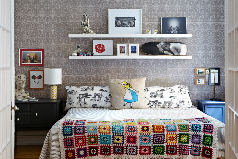 eclectic-bedroom31