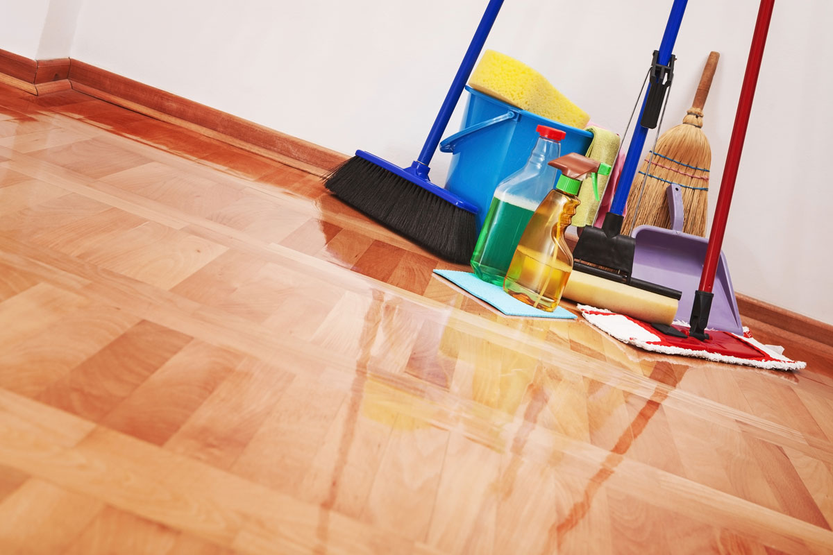 house_cleaning-90087