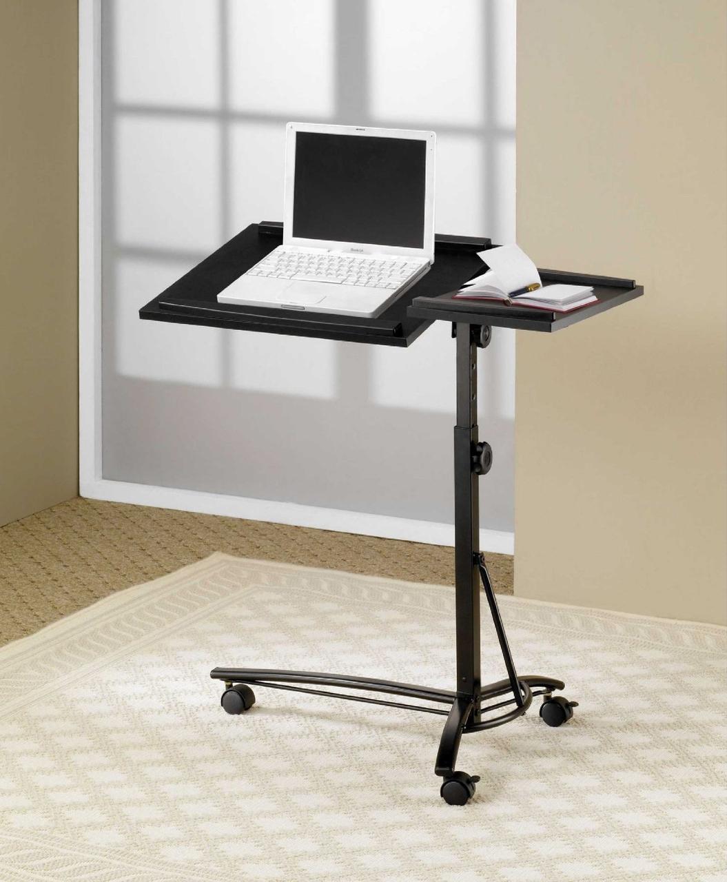 kompyuternyj-stol-na-kolesikah-2