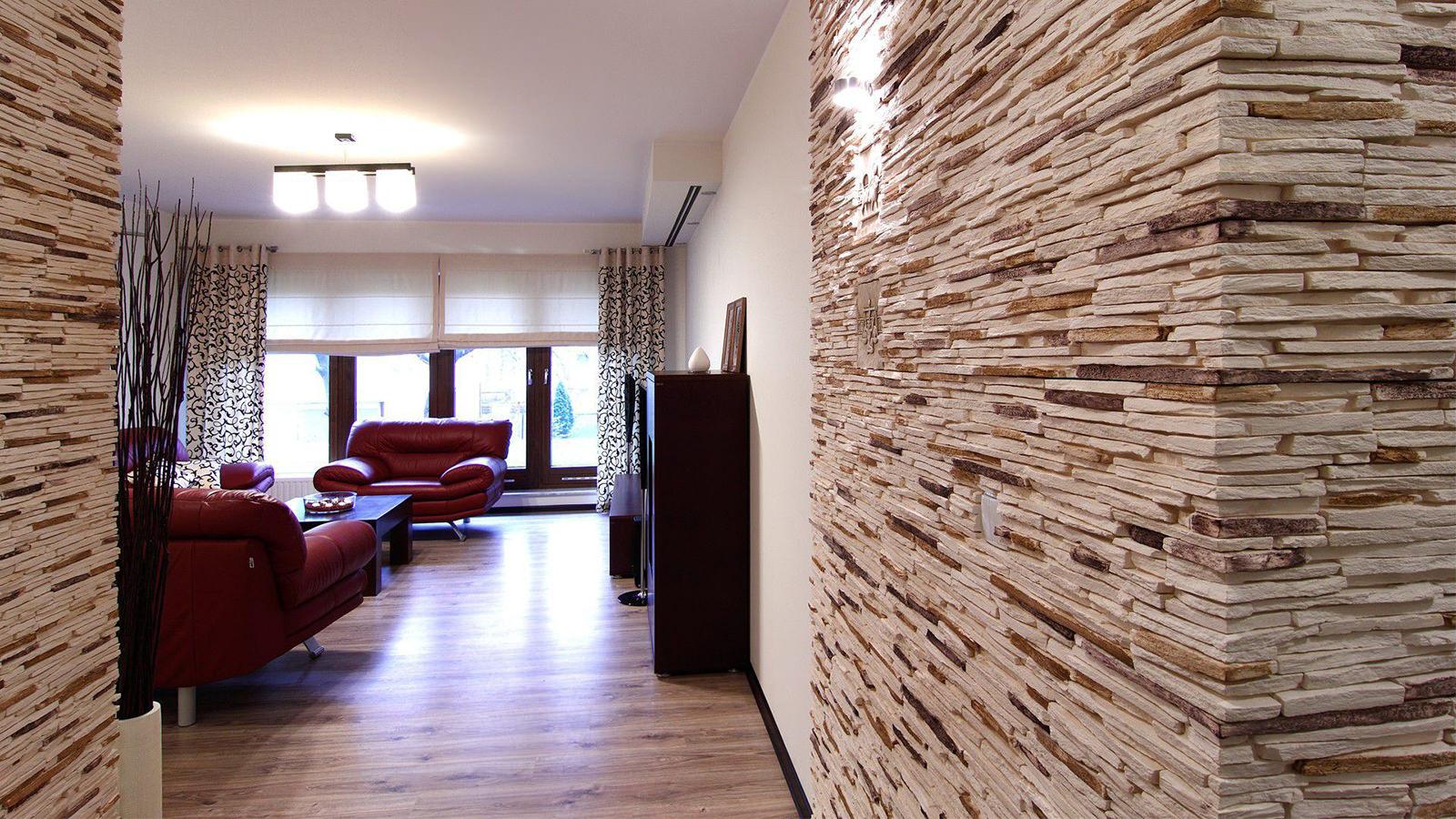 oformlenie-interera-dekorativnym-kamnem2