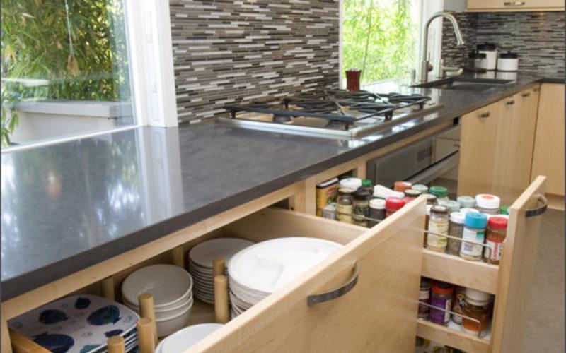 Customizable-Dish-Drawer-004