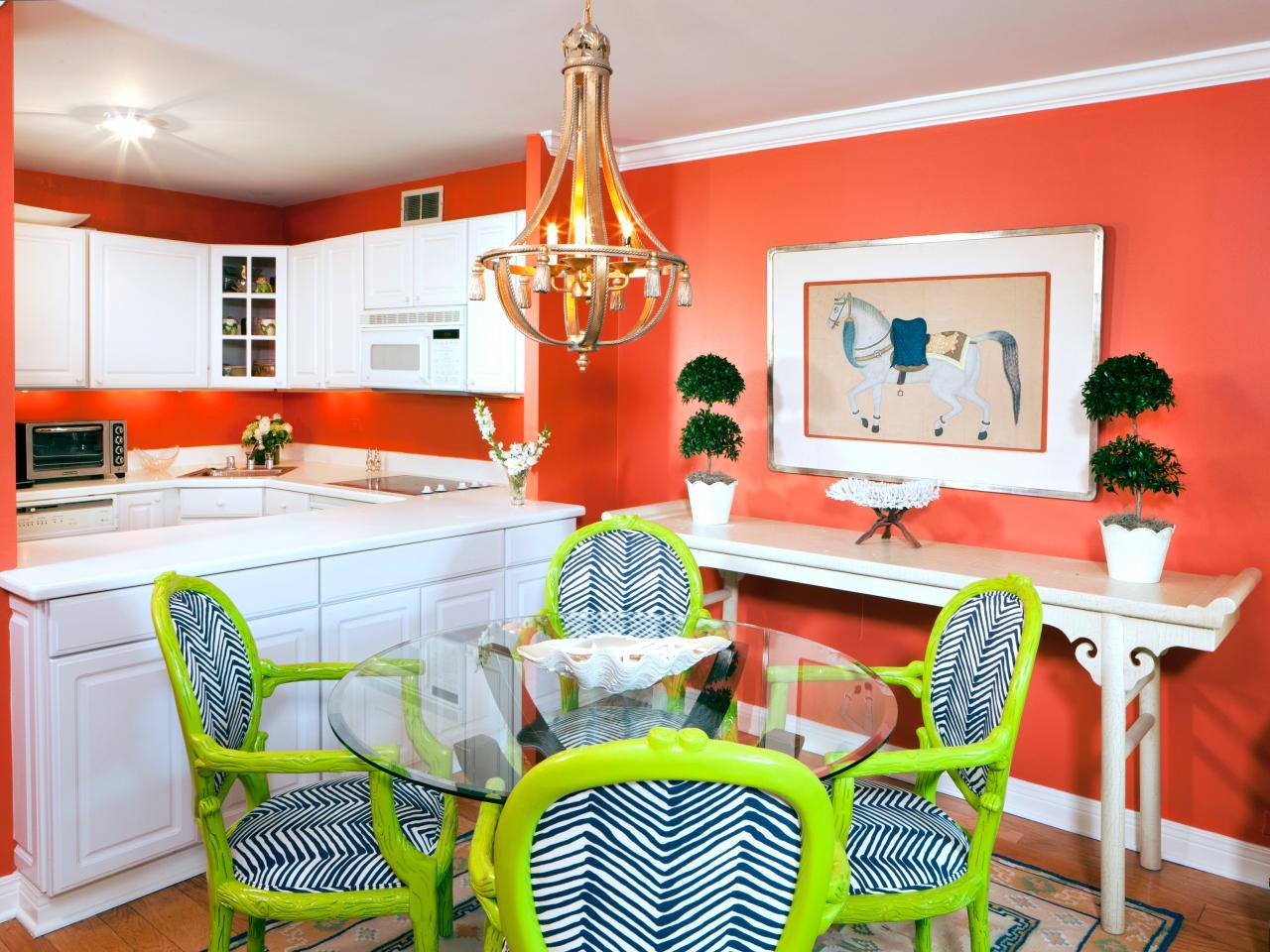 цвет стен кухни сочетание цветов фото минниханов