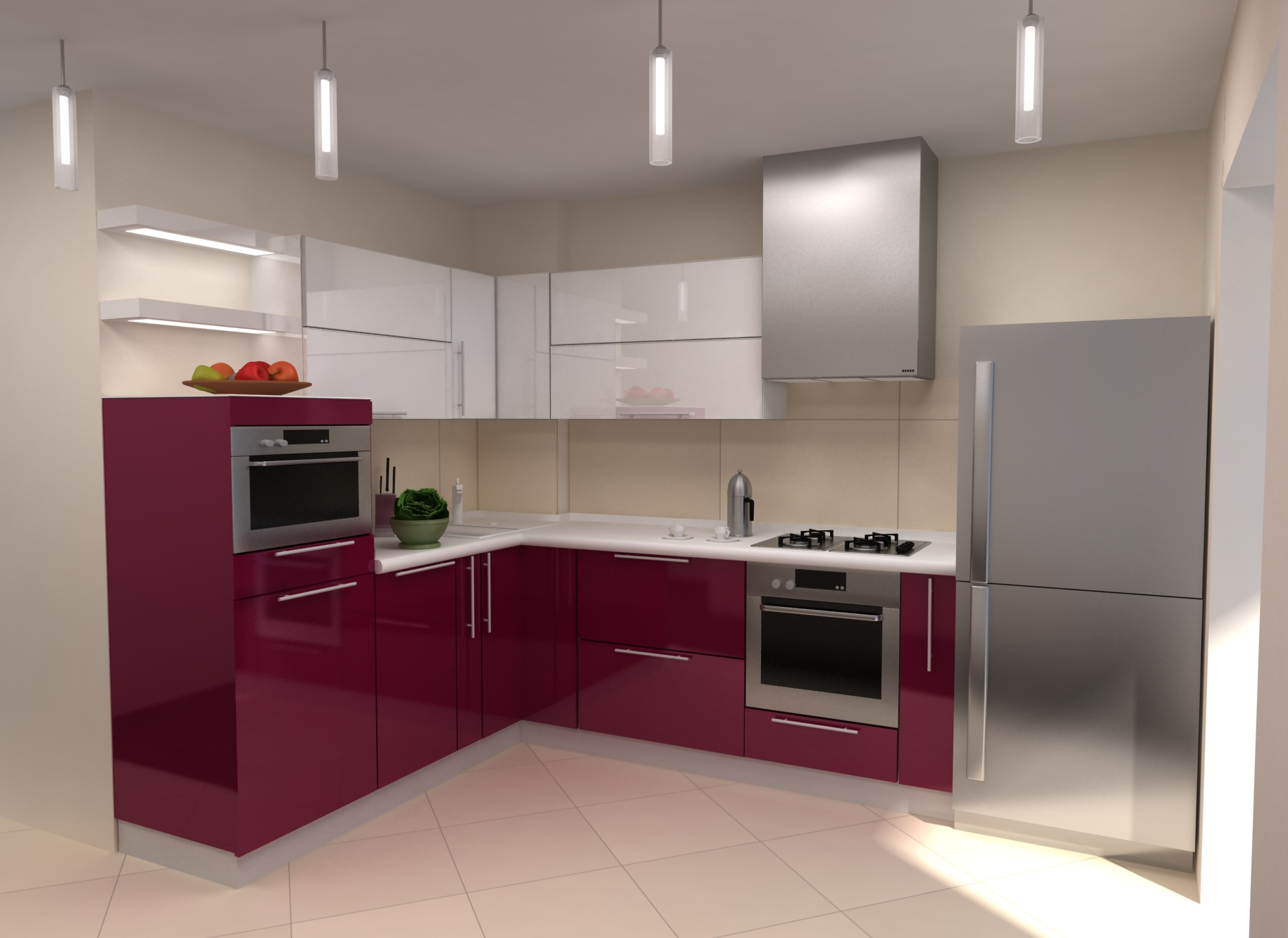 Maroon_trim_kitchen_091494_