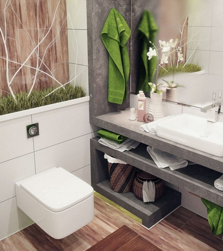 dizajn-tualeta-malenkogo-razmera-foto-10