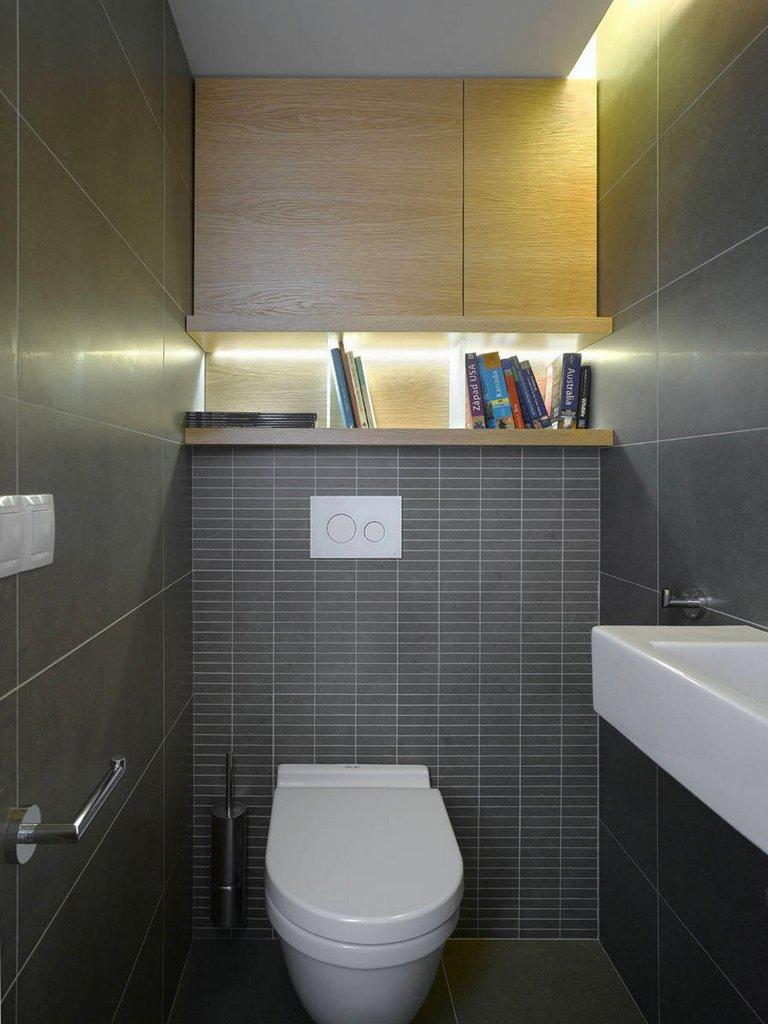 pravilnoe-osveshchenie-malenkogo-tualeta