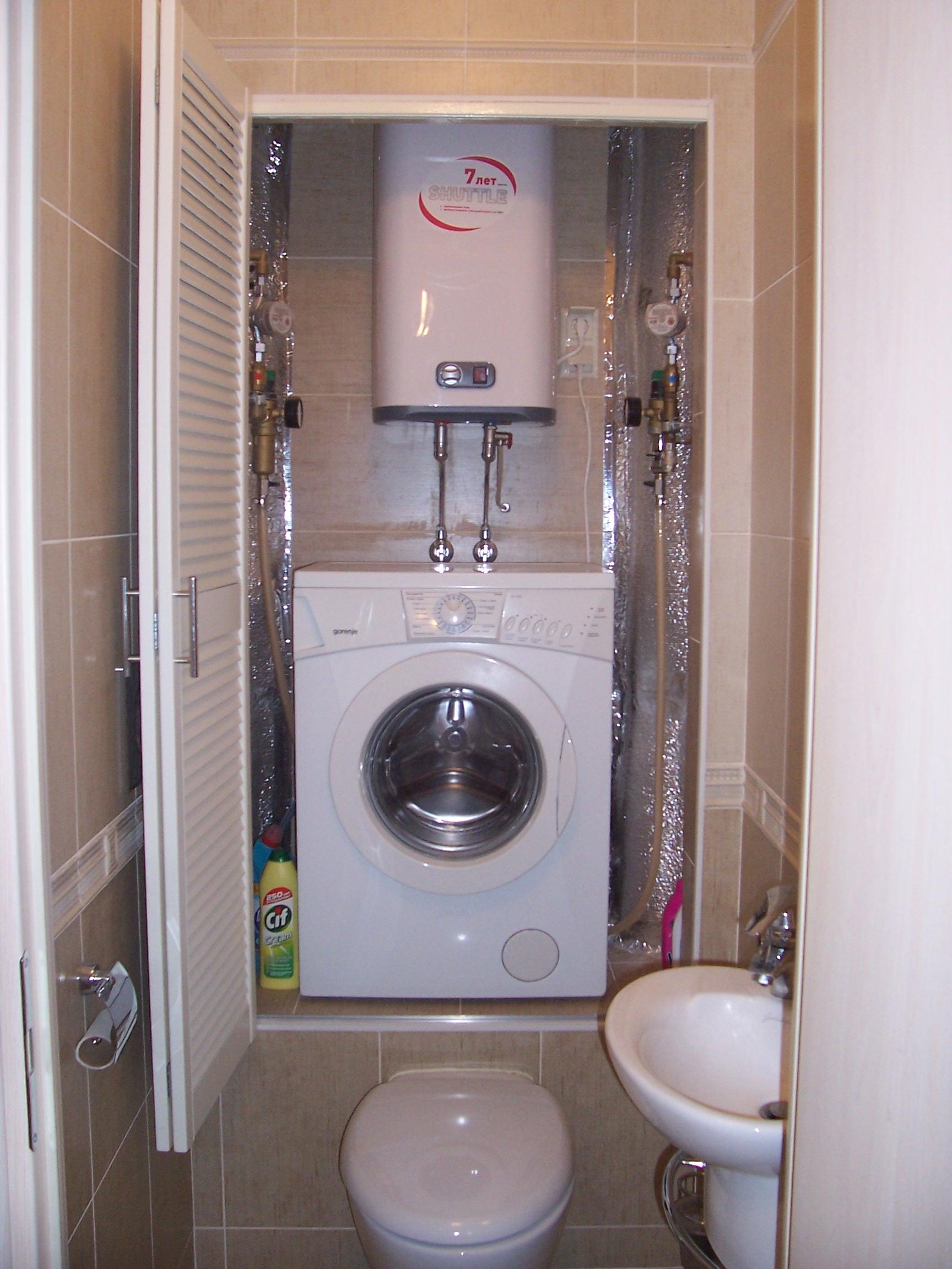 remont-i-dizajn-tualeta-v-hrushchevke-n-foto--56