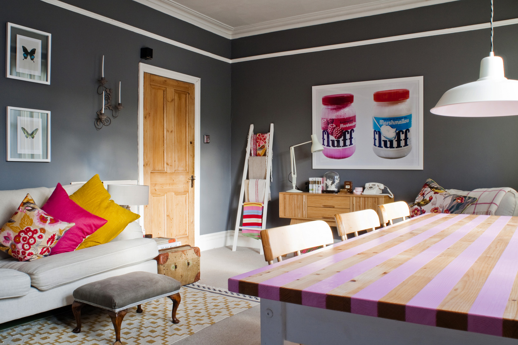Cool-interior-design-in-eclectic-style-01
