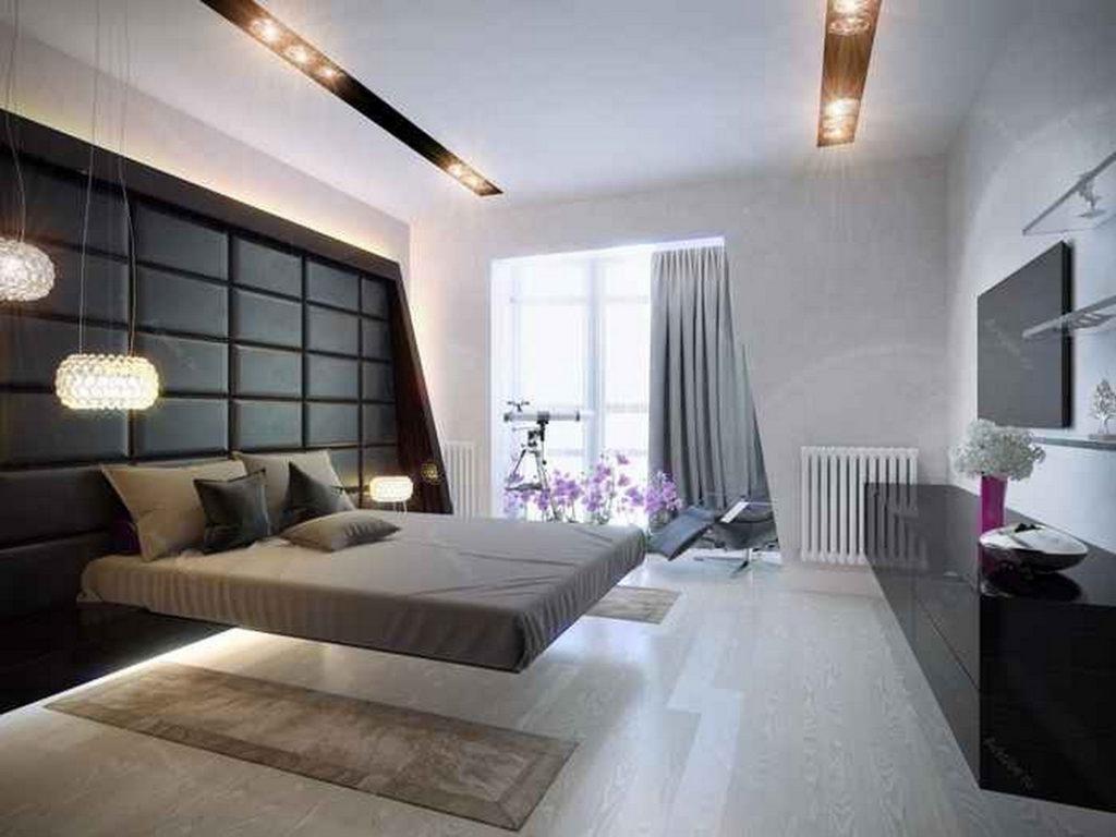 dizajn-spalni-sovmeshchennoj-s-balkonom-59