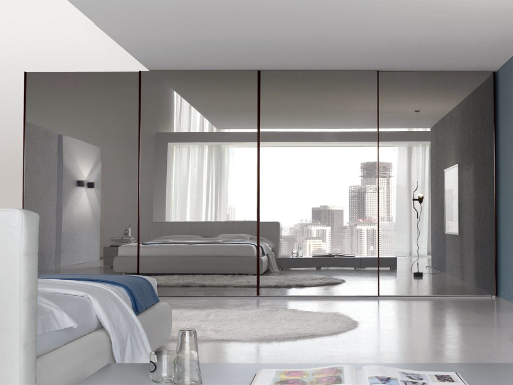 zerkalo-v-spalne-56