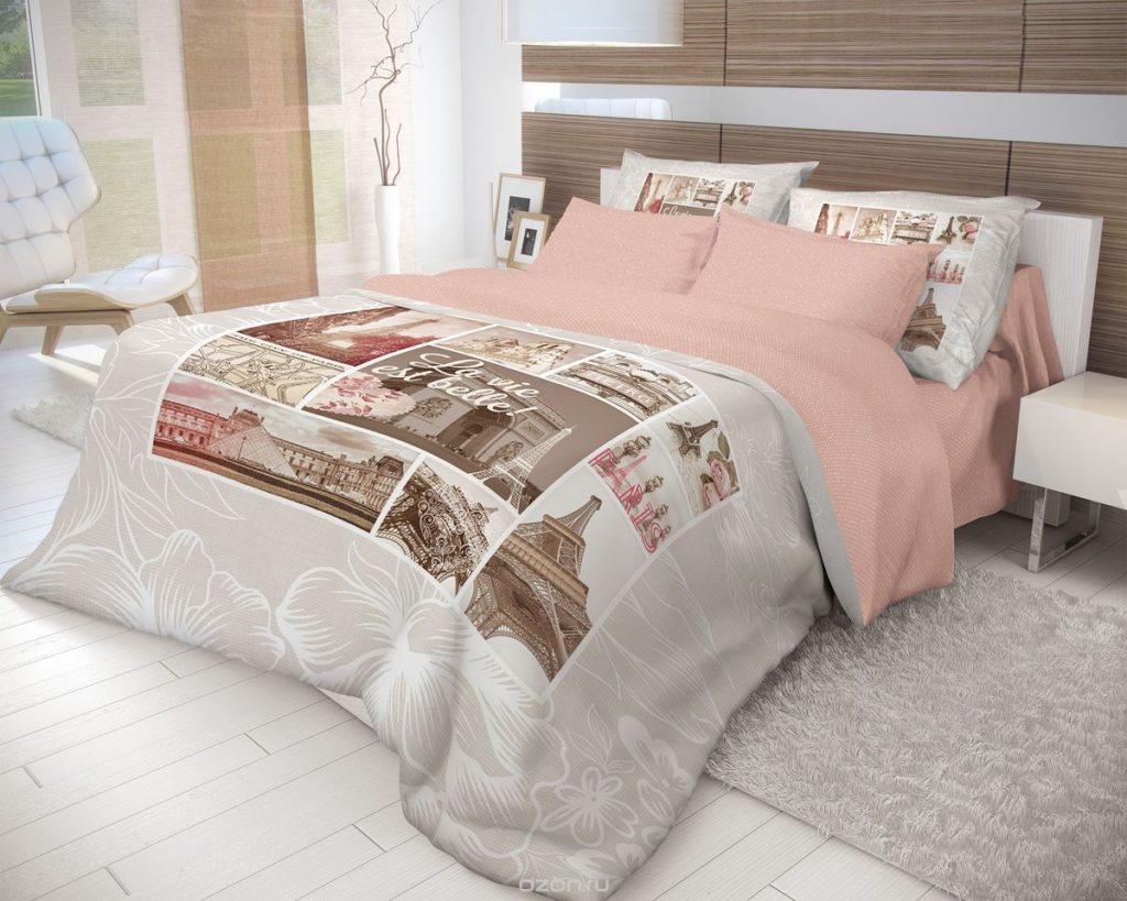 выбор долговечного постельного белья_1