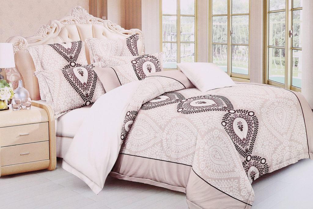 выбор долговечного постельного белья_3