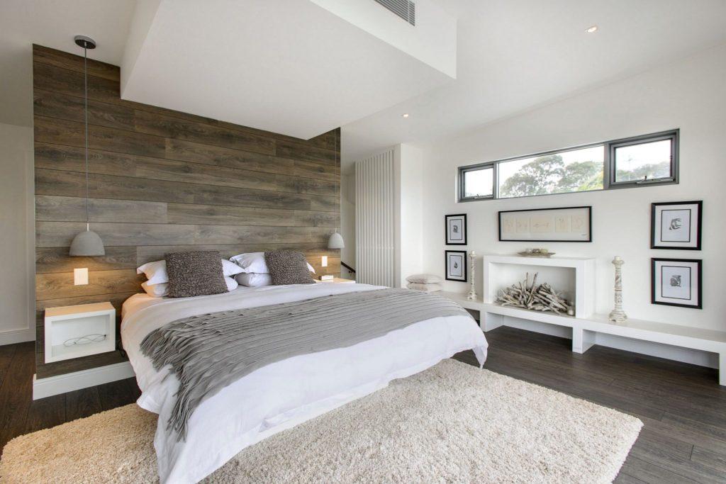 спальня в современном стиле_1