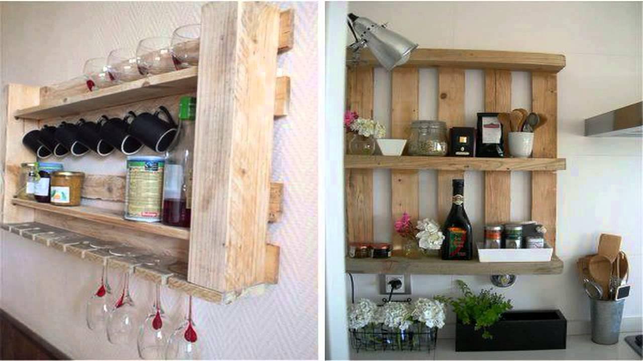 Как сделать стеллаж на кухне своими руками фото 614