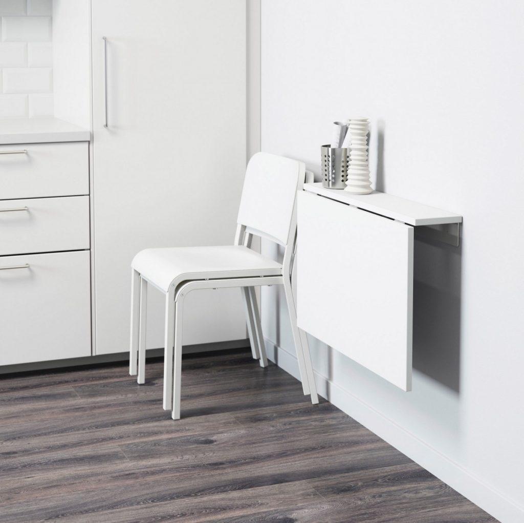 Ckladnoy-stol-49