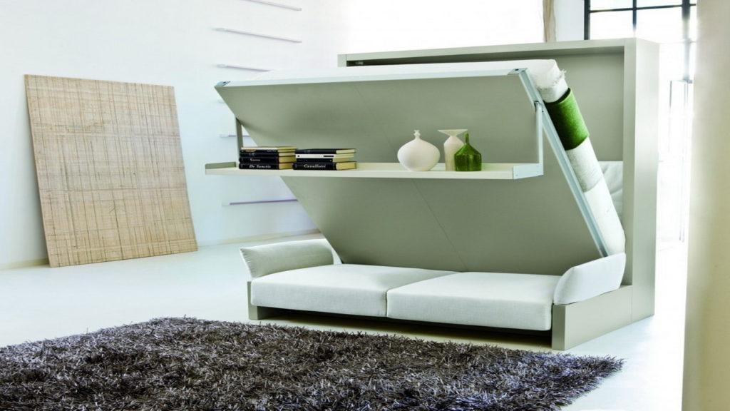 built-in-bed
