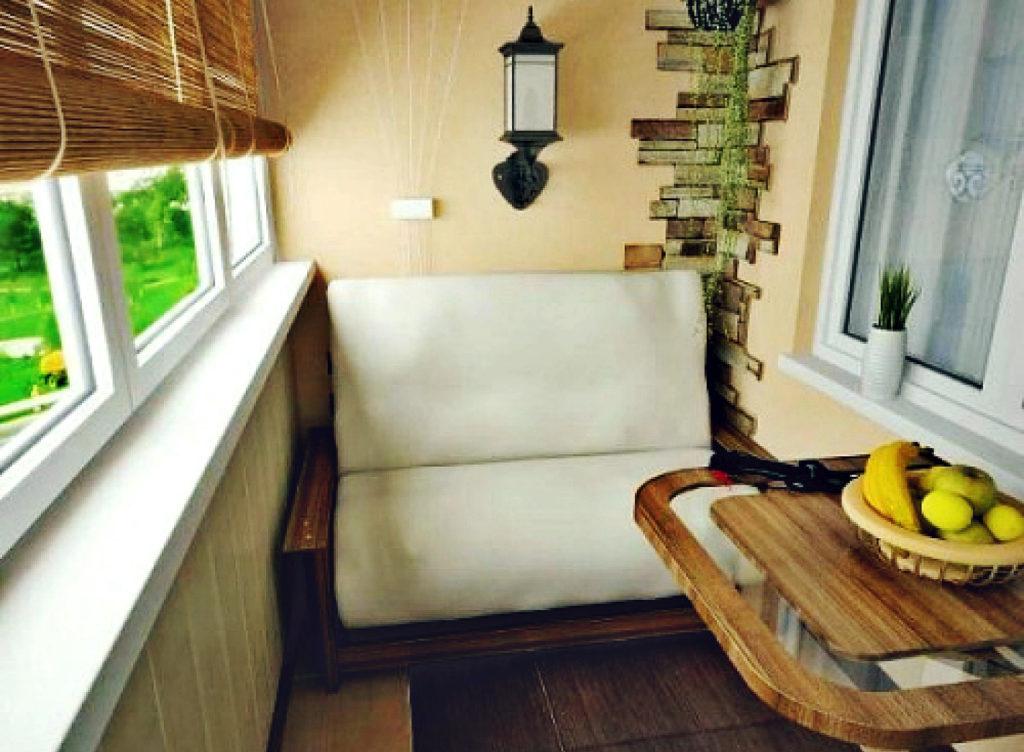 dizajn-malenkogo-balkona-ili-lodzhii