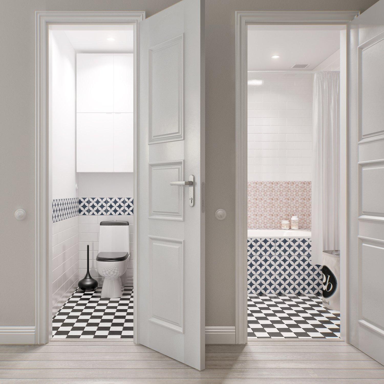 dveri-dlya-tualeta-i-vannoj-4