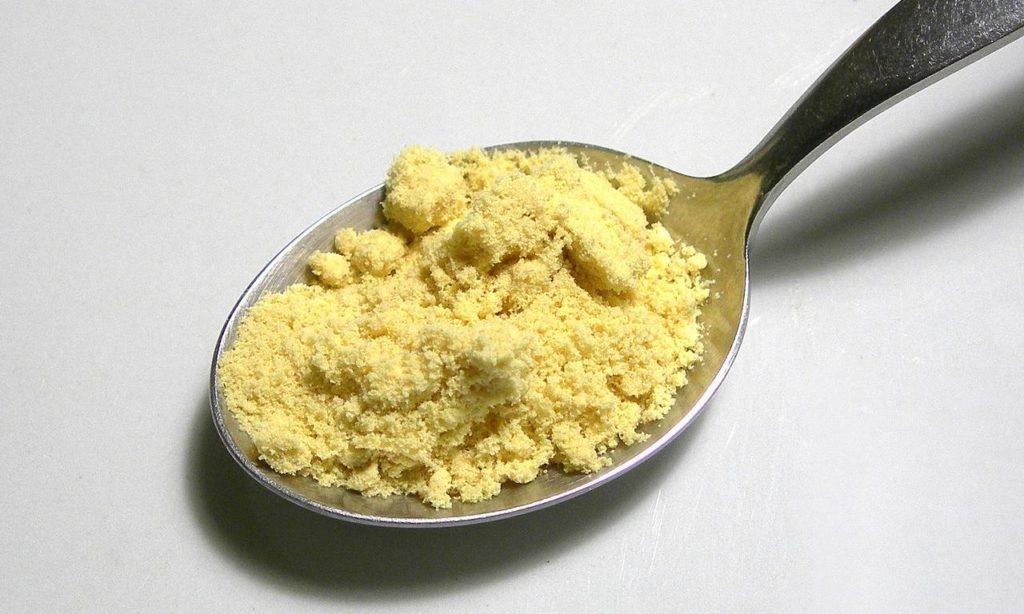 gelbes-senfpulver-bild-von-wikipedia