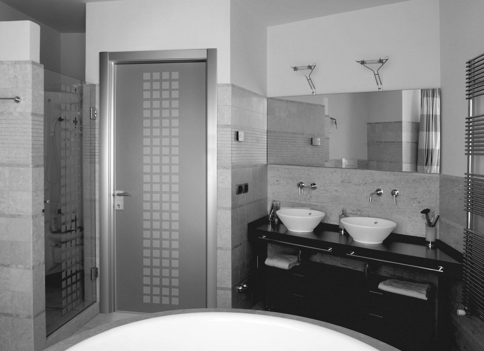 vanna-dveri-03