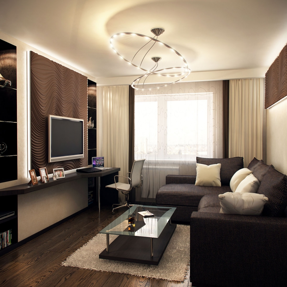 Modern-interior-apartment-52