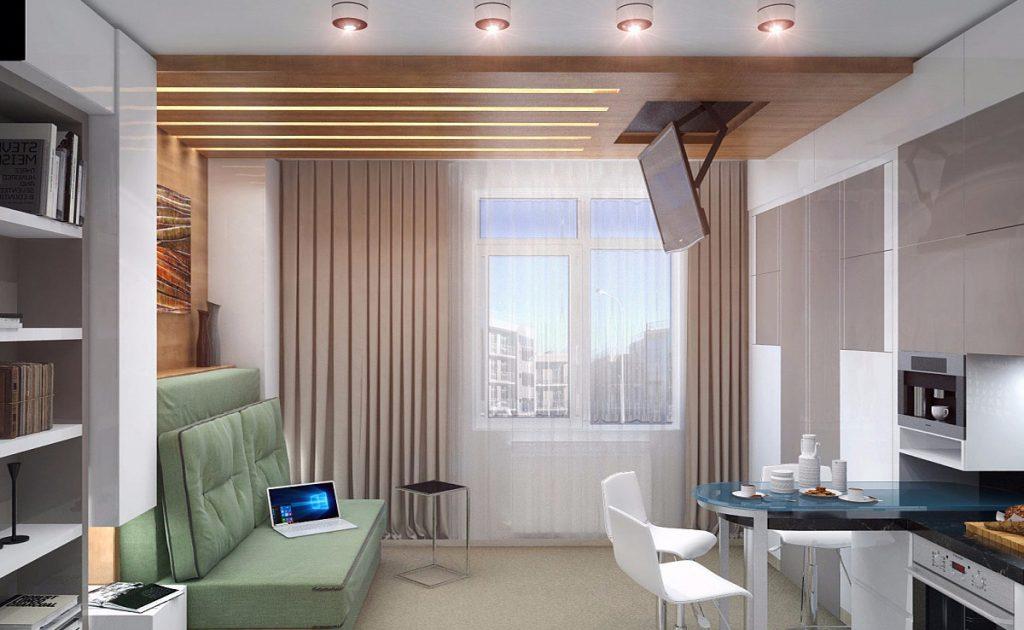 dizajn-kvartiry-studii-ploshchadyu-30-kv-m-80