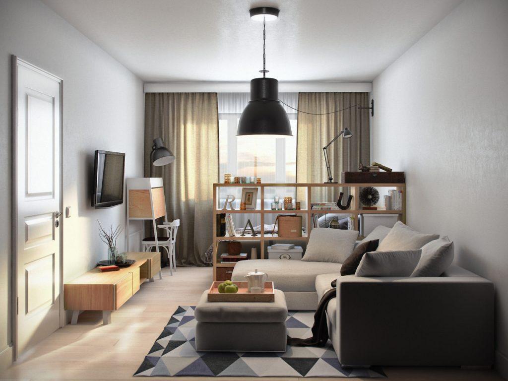 dizajn-odnokomnatnoj-kvartiry-ploshchadyu-36-kv-m