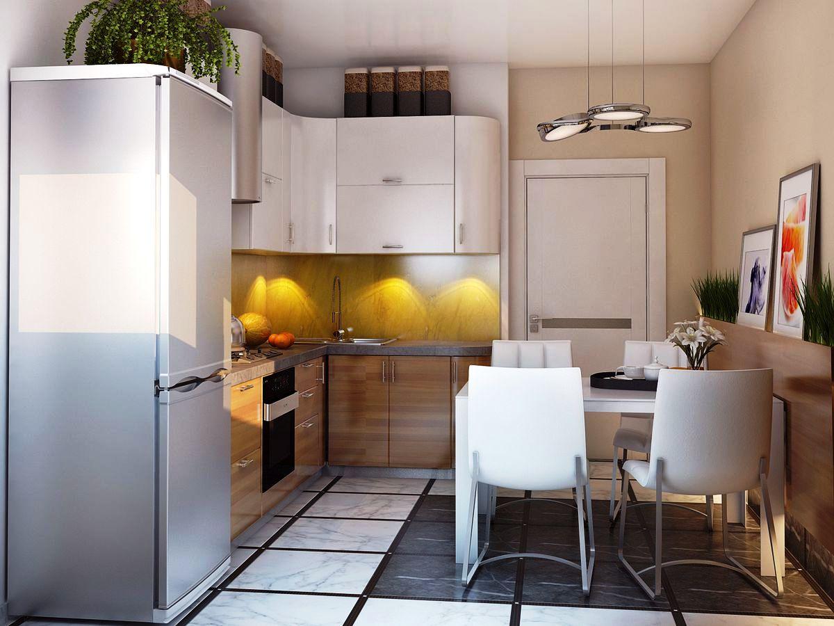 Люстры модерн в гостиную современные фото нужно делать