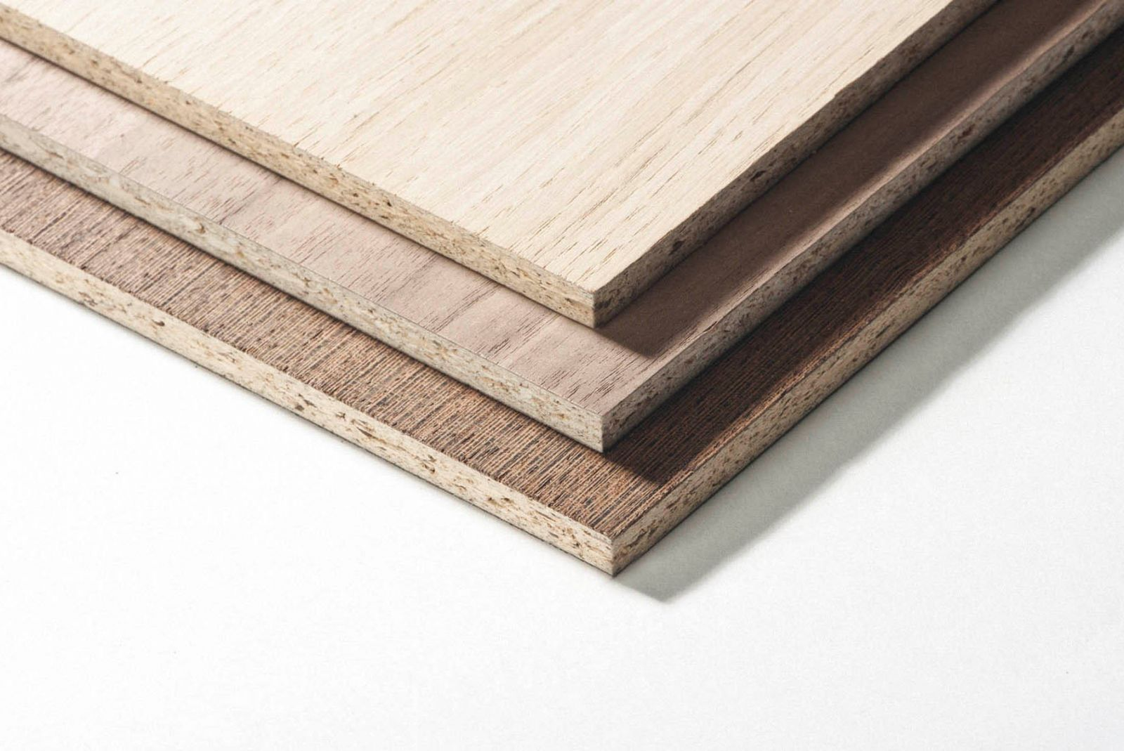 Картинки по запросу строительные древесные плиты