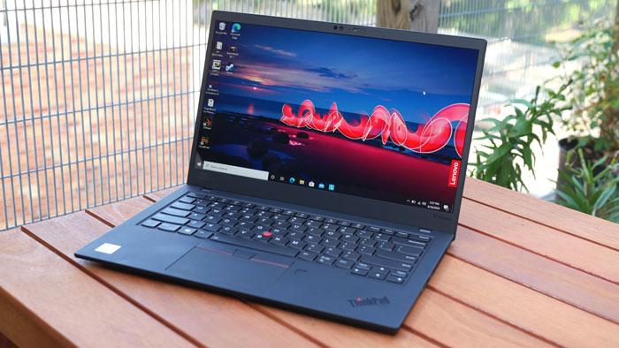 Lenovo-ThinkPad-X1-Carbon-8th-Gen-main